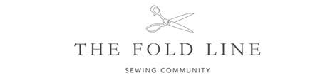 The Foldline