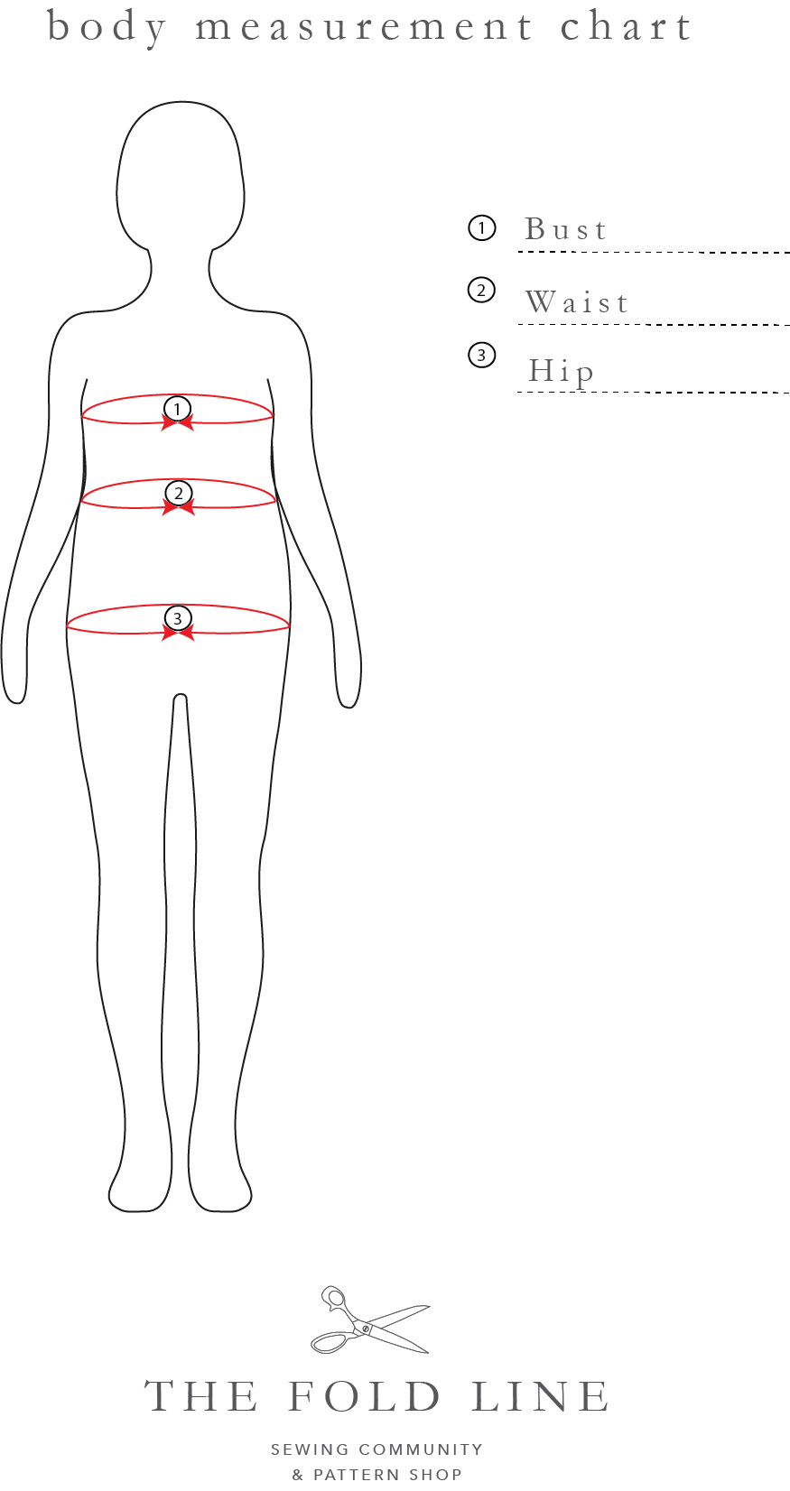 It is a graphic of Printable Measuring Tape for Body regarding wrist