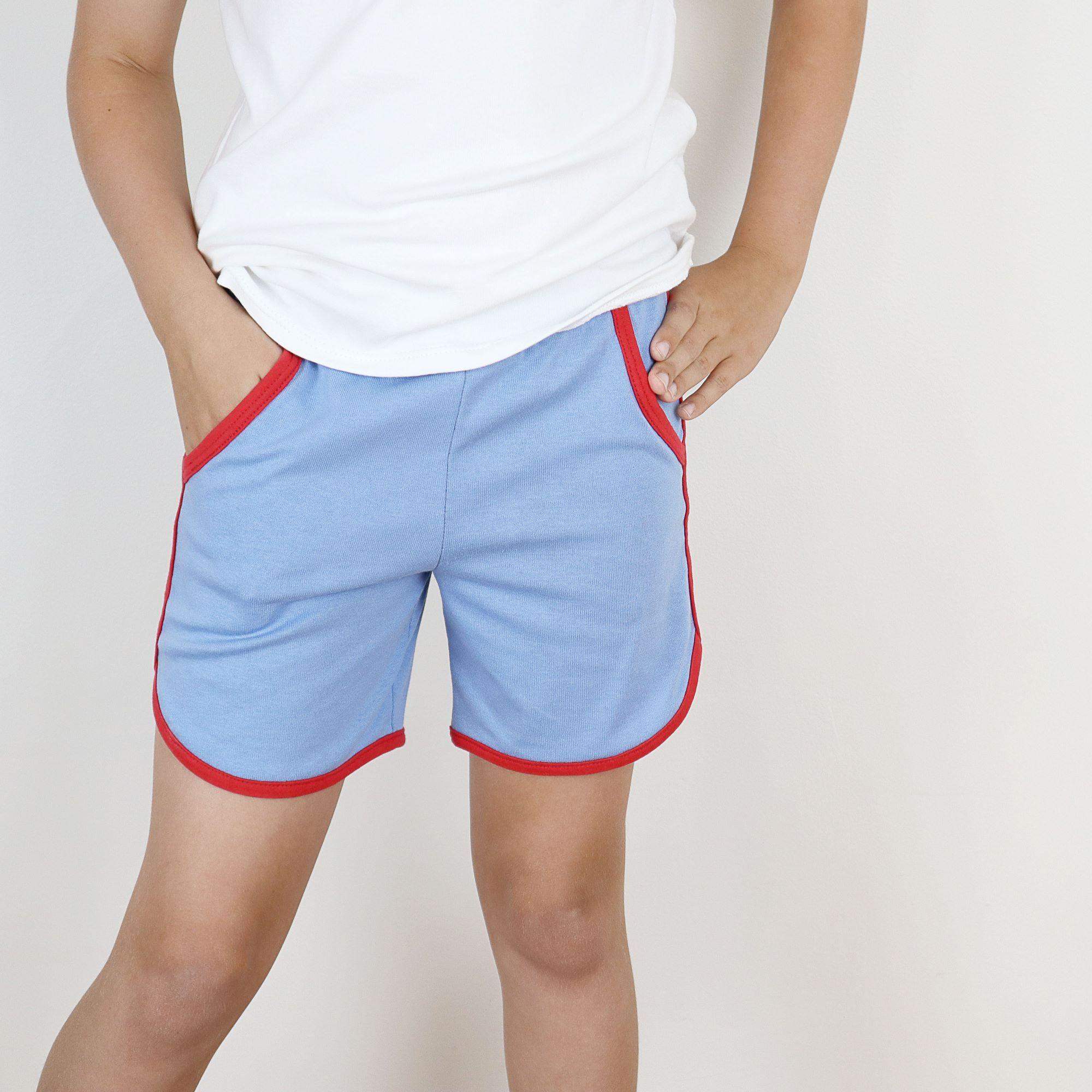 Skirt thong blowjob