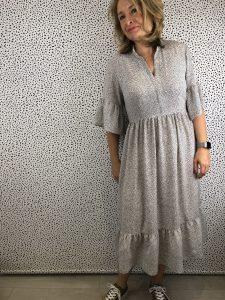 Myosotis dress from Deer and Doe by Love, Lucie