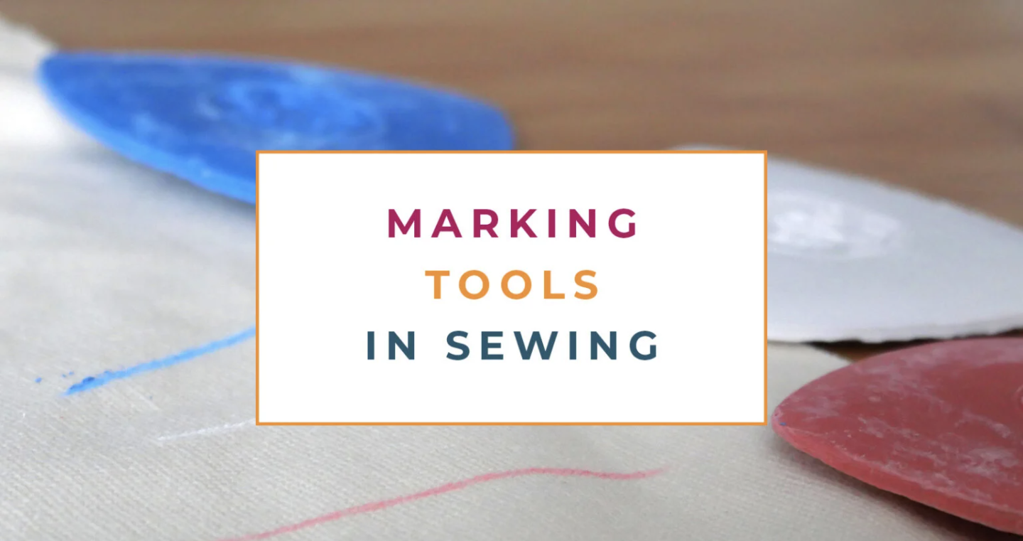 Marking-Tools-in-Sewing-by-The-Creative-Curator
