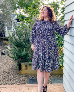 Oh-So-Fearless-Davenport-dress-by-Friday-Pattern-Company