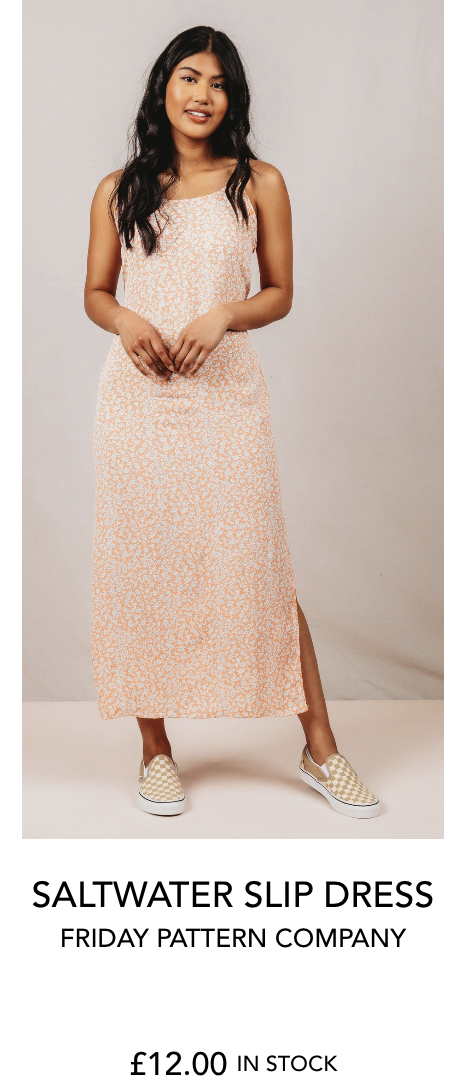 Saltwater-Slip-Dress-by-Friday-Pattern-Company
