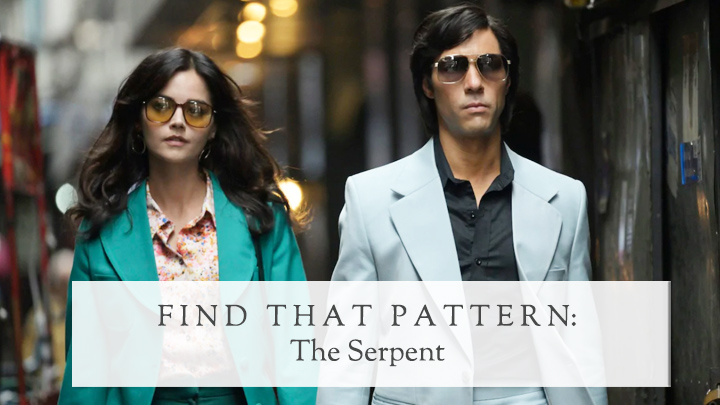 find-that-pattern-the-serpent